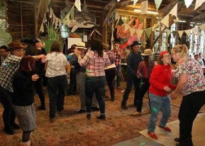 OVT 2018 barn dance4