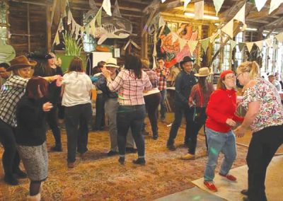orchard_vale_trust_barn-dance